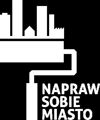 Napraw Sobie Miasto